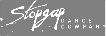 Stopgap Dance Company